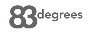 83 Degrees Media