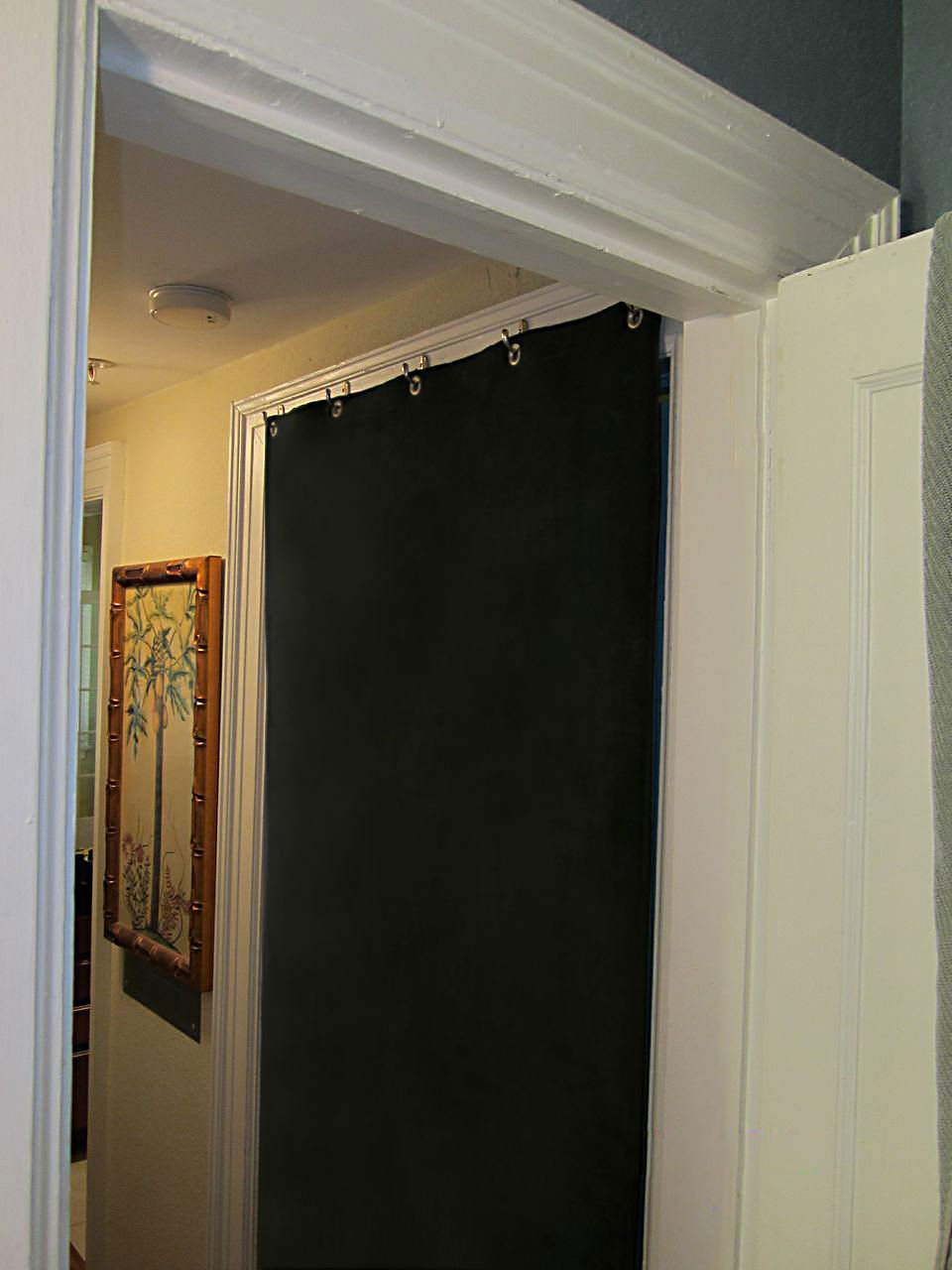 Standard sized acoustidoor residential acoustics Soundproofing for walls interior