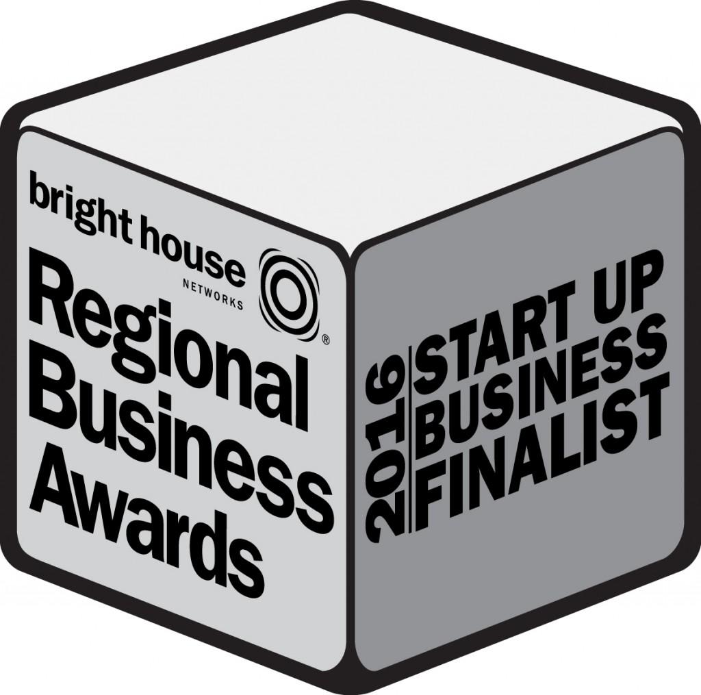 BrightHouseRBA_logo