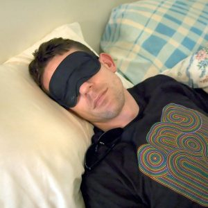 How to Stay Asleep: A Guide for Light Sleepers