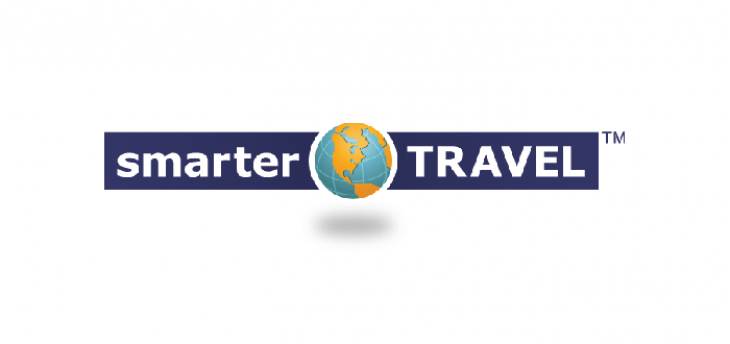Smarter_Travel_logo