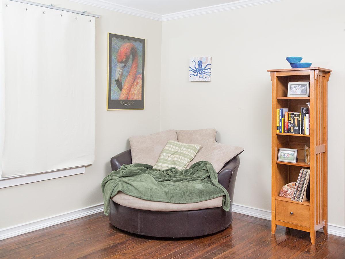 AcoustiTrac™ | Residential Acoustics®