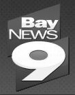 Bay News 9 - Pitch 6