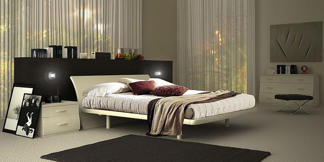 bedroom-soundproofing-1