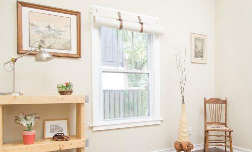 AcousticCurtain, Sound Blocking Curtain