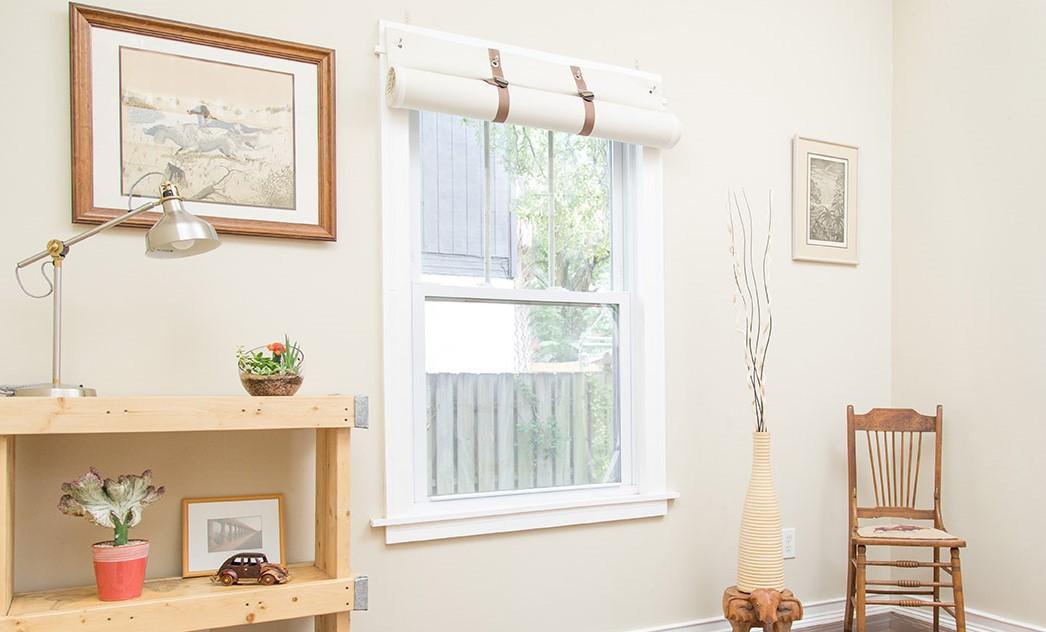 soundproof windows nyc skygatenews acousticcurtain sound blocking curtain the acousticcurtain residential acoustics