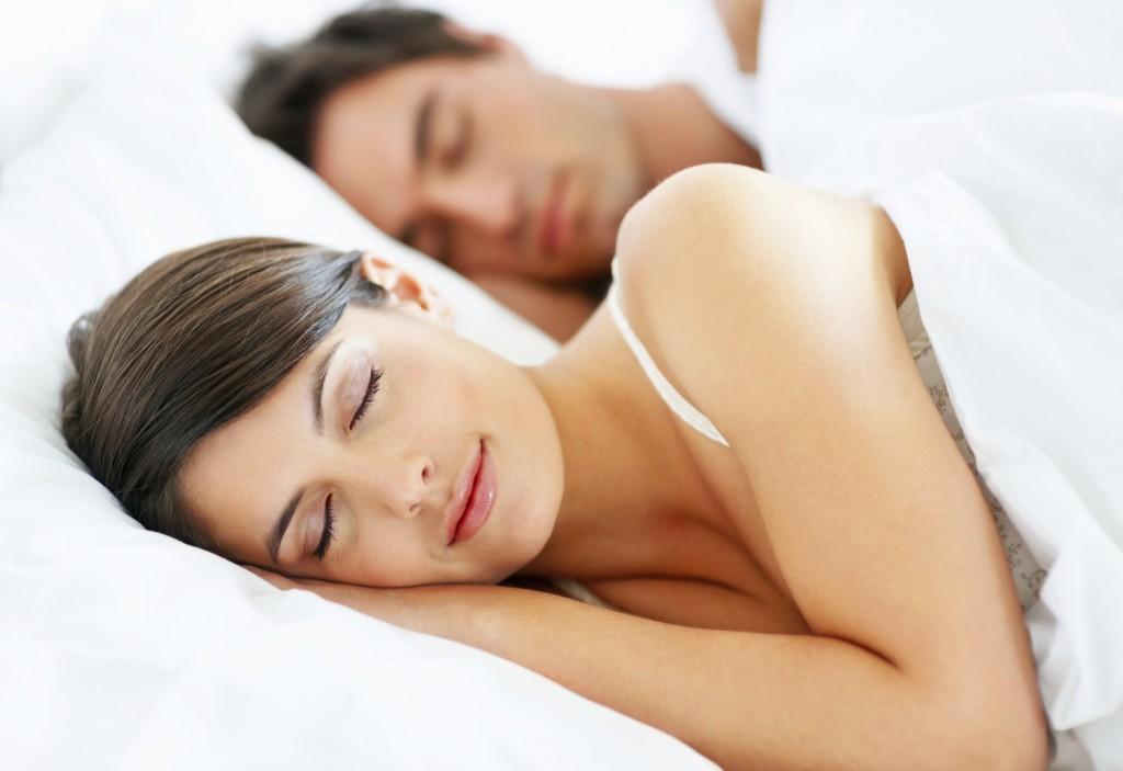 good-nights-sleep