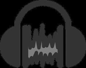 airborne noise vs. structure borne noise