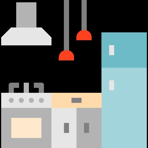 loud appliances