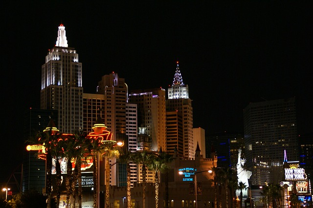 new-york-hotel-839390_640