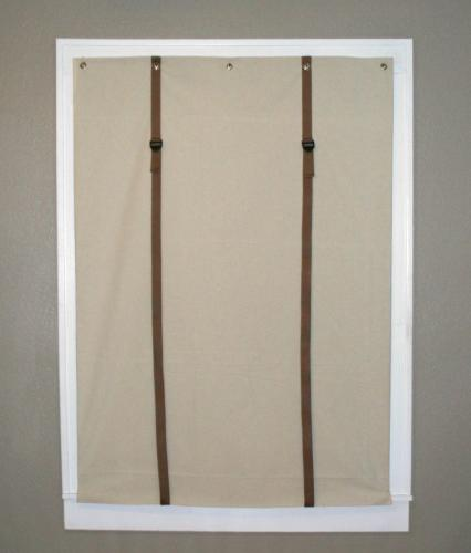 main-front-acousticcurtain