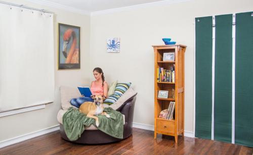 dorm-room-soundproof-12