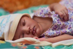 4 Ways to Soundproof a Nursery