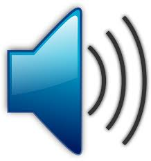 sound-icon3