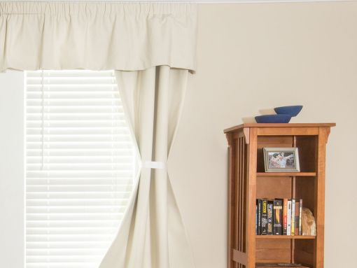 soundproofing Curtain