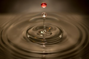water-drop-384634_1280